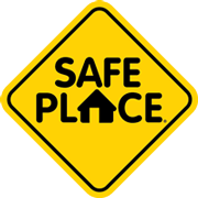 Safe-Place-logo_Small-2.png